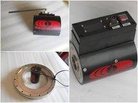 Digital Telemetry Rotary Torque Sensor