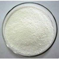 Pure Capsaicin Powder