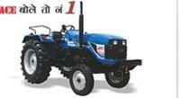 Tractor (DI 550 NG)