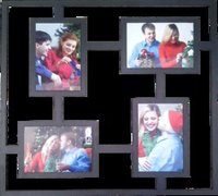 Modern Wall Photo Frames