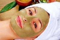 Beauty Treatment Service