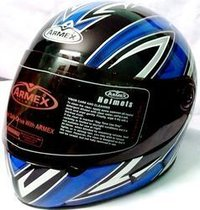 Durable Driving Helmets