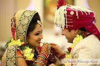 Professional Wedding Function Photographer Service