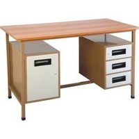 Drawer Office Table
