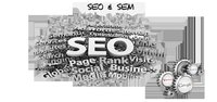 Seo And Sem Service