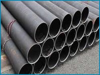 Erw Steel Tubes For Line Pipes In Oil And Natural Gas
