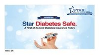 Diabetes Safe Insurance Policy Service