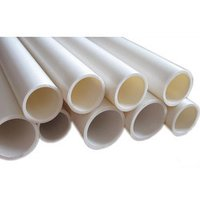 Electrical PVC Conduit Pipes
