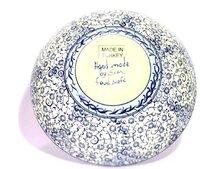 Turkish Ceramic Bowl (TCB-004)