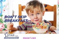 Star Health Insurance Policy Service