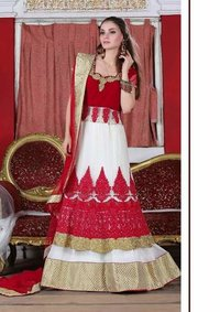 Beautiful Designer Lehenga