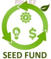 Unitus Seed Fund Service
