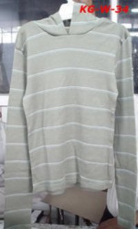Sweater Hood