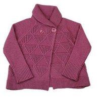 Kids Full Sleeves Sweaters