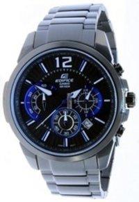 Modern Men Wrist Watch