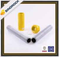 Sinorock Self Drilling Injection Hollow Rock Bolts