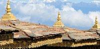 Bhutan Tour Packages Services