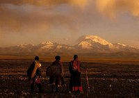 Tibet Tour Packages Services