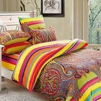 Stylish Quilt Cover