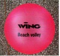 Pvc Inflatable Balls