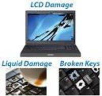 Modern Laptop Repairing Services