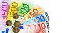 Euro Exchange Service