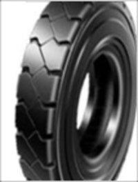 Industrial Cross Ply Pneumatic Tyres