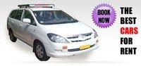 Economical Car Rental Services