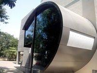 Architecture Consultant Service