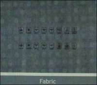 Fabric Customized Switches