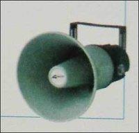 Horn Speaker (Atc 10)