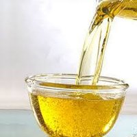 Ground Nut Oil