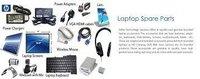 Laptop And Desktop Maintenance Services