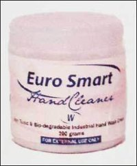 Euro Smart Easy Hand Cleaner