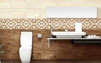 300X450 Bathroom Wall Tiles