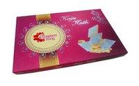 Kaju Katli Sweet Box
