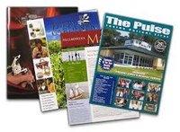 Magazine Printing Service