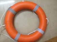 Life Buoy IRS Approved
