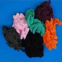 Banian Yarn Waste