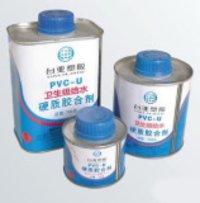 Premium Pvc Pipe Adhesive