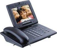 IP Video Phones