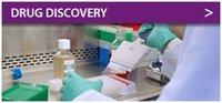 Drug Discovery Services