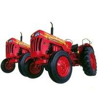 Mini Tractors