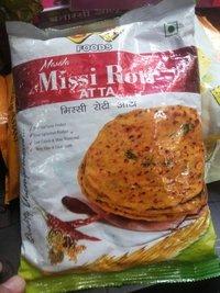 Missi Roti Flour