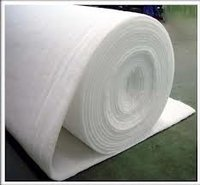 Polyester Wadding
