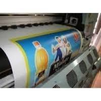 Hoarding Printing Service