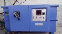 Cnc Servo Voltage Stabilizer
