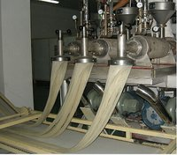 Rice Noodle Machine