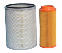 Compair Replacement Filters