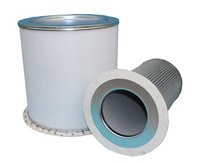 Ingersol Rand Replacement Filters